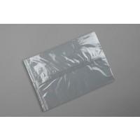 """Flat Cellophane Bags, 5 3/4 x 7 3/4"""""""