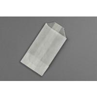 """Flat Glassine Bags, 2 3/4 x 4 1/4"""""""