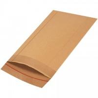 """Rigi Bag® Mailers, #3, 8 1/2 x 13"""""""
