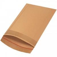 """Rigi Bag® Mailers, #5, 10 1/2 x 14"""""""