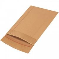 """Rigi Bag® Mailers, #2, 8 1/2 x 10 1/2"""""""