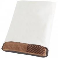 Poly Mailers, Expansion, 15 x 20 x 4""