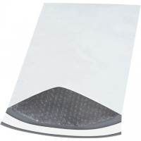 Poly Mailers, Bubble, 9 1/2 x 14 1/2""