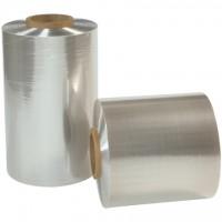 "Reynolon® 5044 PVC Shrink Film Rolls - 100 Gauge, 36"" x 1500'"