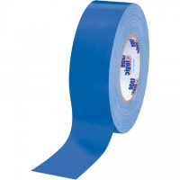 "Blue Duct Tape, 2"" x 60 yds., 10 Mil Thick"