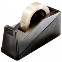 3M HB900 Tartan™ Table Top Dispenser