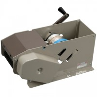 3M M82 Definitive Length Tape Dispenser