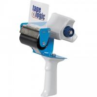 "Industrial Carton Sealing Tape Dispenser - 3"""