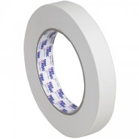 "Masking Tape, 3/4"" x 60 yds., 4.9 Mil Thick"