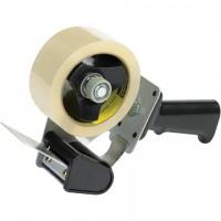 "3M HB903 Tartan™ Pistol Grip Tape Dispenser - 2"""