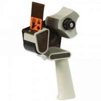 """3M H180 Industrial Carton Sealing Tape Dispenser - 2"""""""