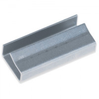 """Strapping Seals, Poly - Snap On, 1/2"""""""