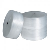 "Bubble Rolls, Large, 1/2"" X 16"" X 250', Perforated"