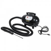 Fill-Air® RF P40 Portable Inflator