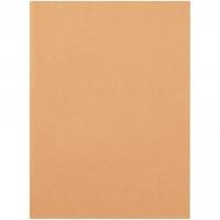 """Kraft Paper Sheets, 18 X 24"""" - 30 lb."""