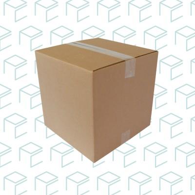Kraft Boxes - 14