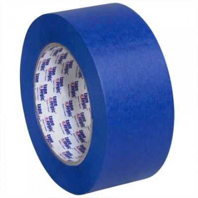 Blue Painter's Masking Tape, 2