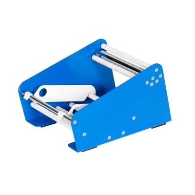 Mechanical Label Dispenser for Bench Tops, 3