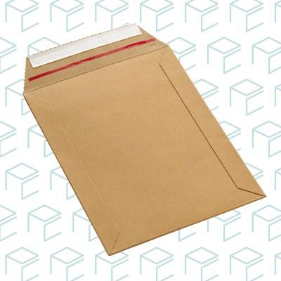 GATOR-PAK™ #2 Shipping Mailers - 8.5