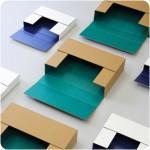 Custom Color EFM - Design Yours Now