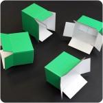 Custom Color RSC - Design Yours Now