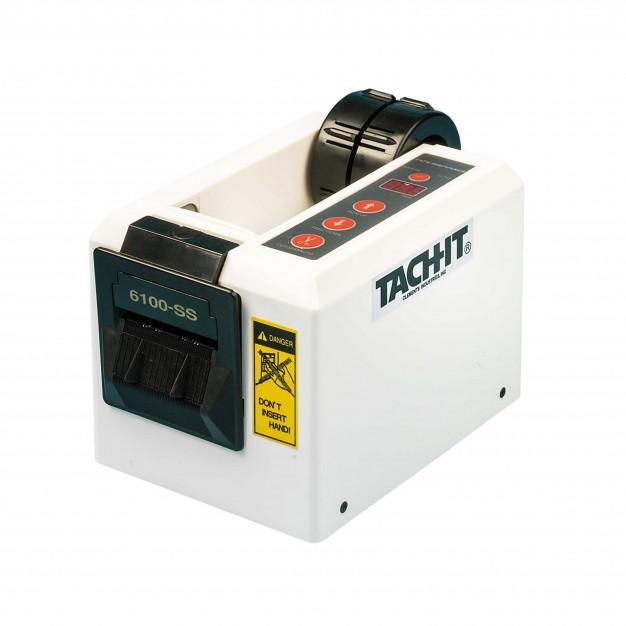 Semi-Auto Definite Length Tape Dispenser