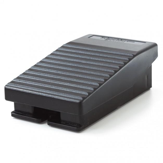 Storopack AIRmove² - Foot Pedal