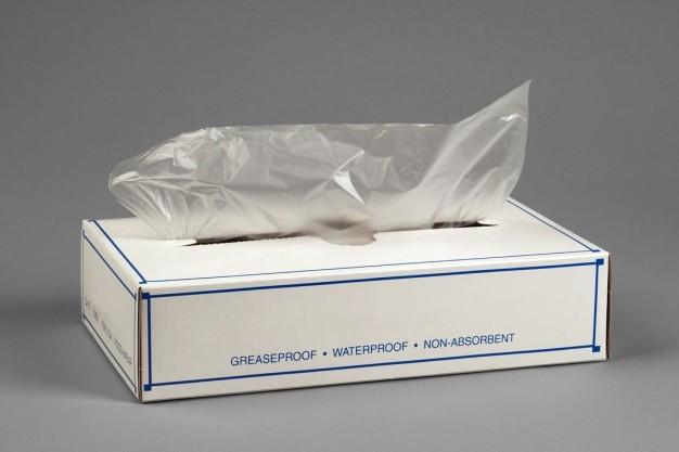 """Deli Tissue Sheets , 10 3/4 x 10"""""""