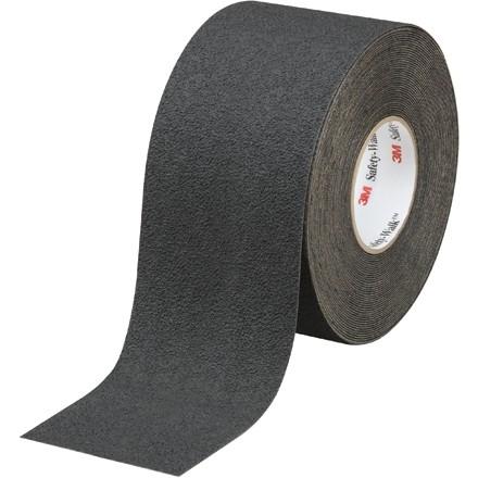 3M 3103 Black Non-Slip