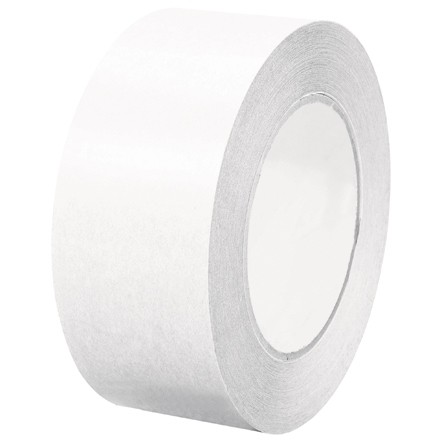 """3M 8810 High Performance Adhesive Transfer Tape, 2"""" x 36 yds., 10 Mil Thick"""