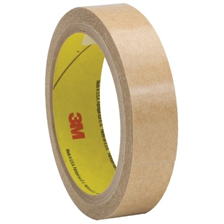 """3M 950 General Purpose Adhesive Transfer Tape, 3/4"""" x 60 yds., 5 Mil Thick"""