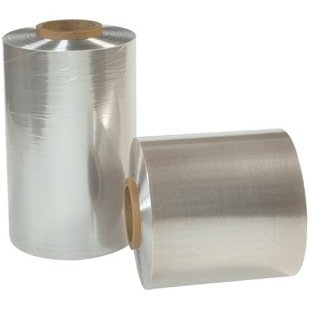 "Reynolon® 5044 PVC Shrink Film Rolls - 60 Gauge, 12"" x 2500"