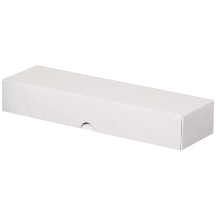 Business Card Boxes, 12 x 3 1/2 x 2""