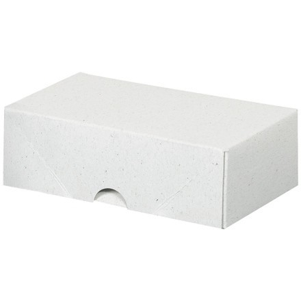 Business Card Boxes, 6 x 3 1/2 x 2""