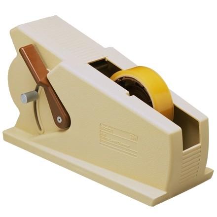 3M M96 Definitive Length Tape Dispenser