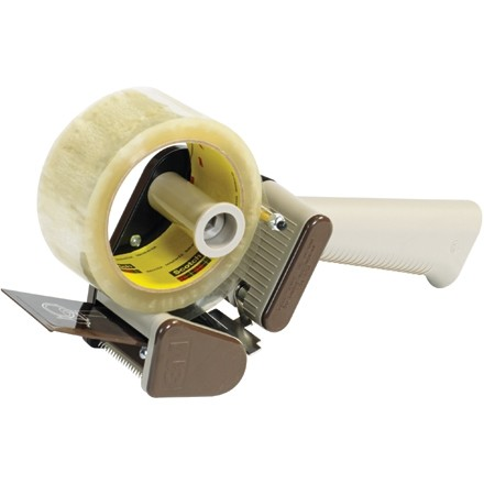 Scotch® H150 Low Noise Tape Dispenser - 2""
