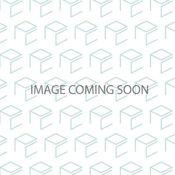 "GATOR-PAK™ #3 Shipping Mailers - 8.5"" X 13"" - Case of 200"