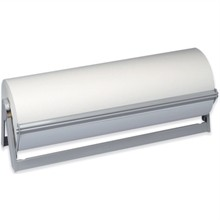 "24"" Wide 30# Newsprint Rolls"
