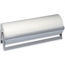 """Newsprint Rolls, 24"""" x 1440"""