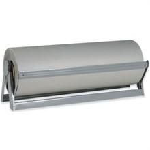 """18"""" Wide 50 lb. Bogus Paper Rolls"""