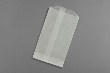 """Flat Glassine Bags, 3 3/4 x 5"""""""