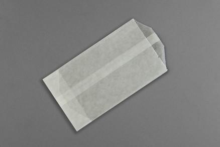 """Flat Glassine Bags, 3 1/4 x 4 3/4"""""""