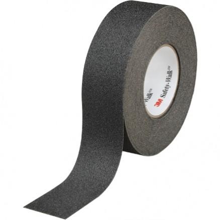3M 610 Black Non-Slip