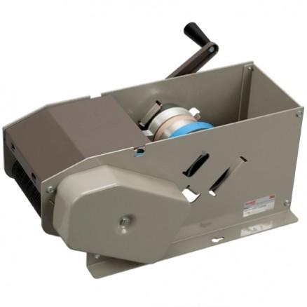 3M M82 Definitive Length Tape Dispenser