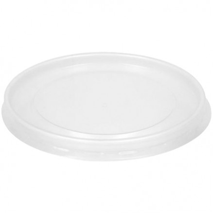 Soup Container Lids for 16 and 32 oz.