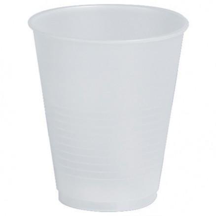 Translucent Cups, 12 oz.