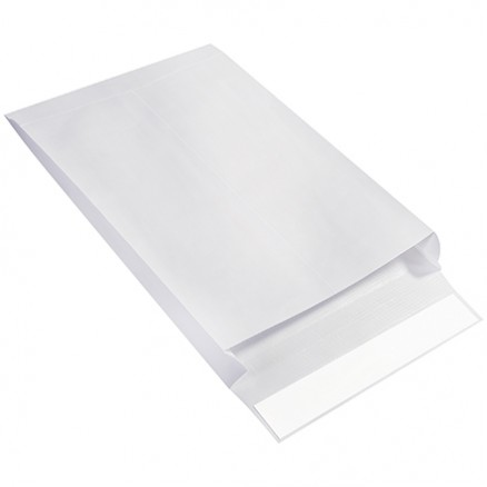"12 x 16 x 2"" Expandable Ship-Lite® Envelopes"