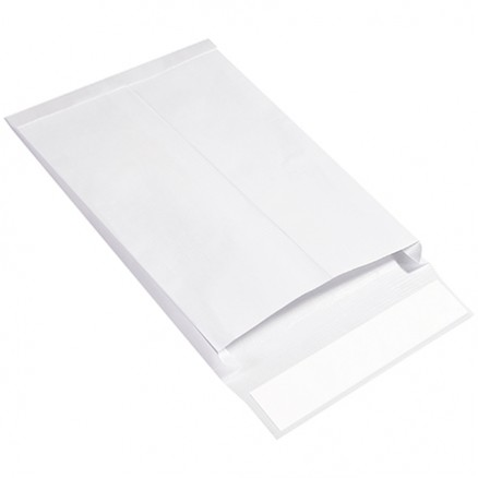 "10 x 13 x 1 1/2"" Expandable Ship-Lite® Envelopes"