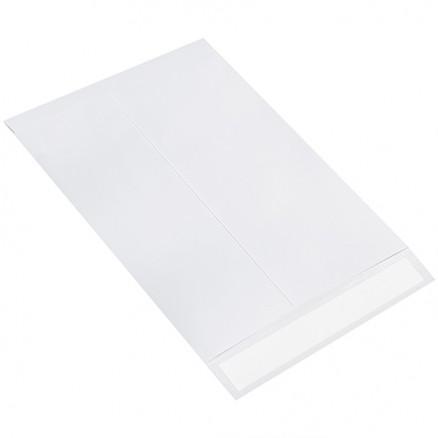 """9 x 12"""" Flat Ship-Lite® Envelopes"""