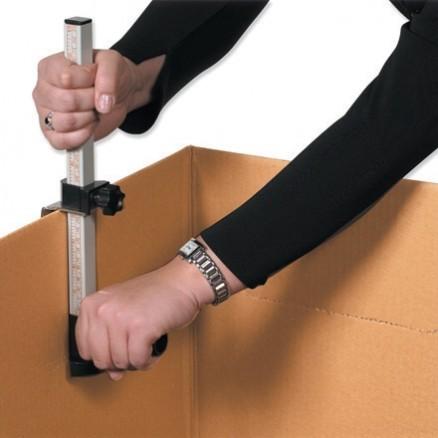 Carton Sizer